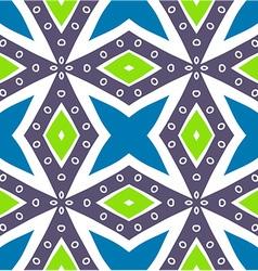 Seamless tiled backgrund vector