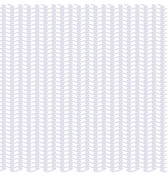 design for background for certificate vector image