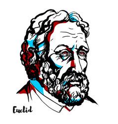 Euclid vector