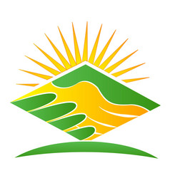Handshake agreement business hands icon vector