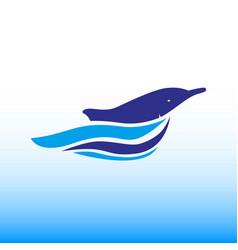 World ocean day 2 vector
