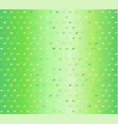 gradient polygon pattern seamless vector image
