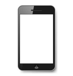Gadjet vector image