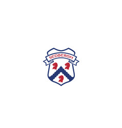 sedbergh-logo vector image