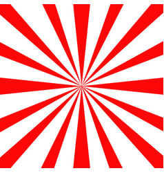 Japan red sun wallpaper background vector
