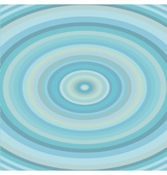 Bright color circles background vector