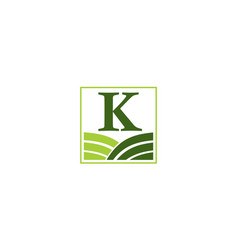 Green project solution center initial k vector