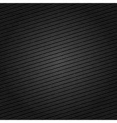 corduroy background fabric texture vector image