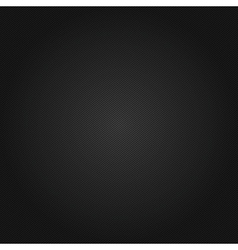 corduroy black background vector image vector image
