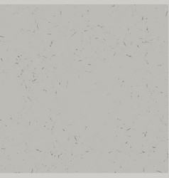 grunge background in gray color vector image