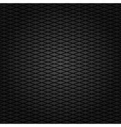 Metal texture pattern vector