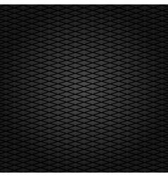 metal texture pattern vector image