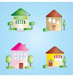 STUDIO DICIEMBRE 10 CS4 vector image