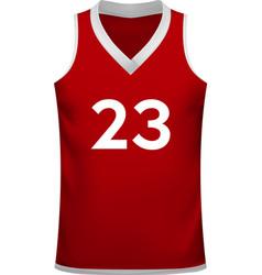Basketball sport t-shirt fashion typography design vector
