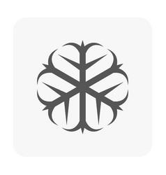 Car dashboard symbol vector