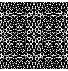 seamless texture vector image