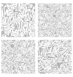 Tool a background5 vector