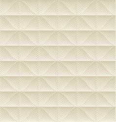 Ecru pattern vector