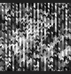 abstract texture shades of gray background with vector image