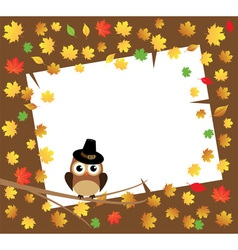 Card fall vector