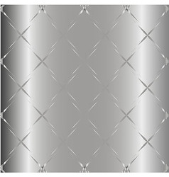 Material Texture Background vector image