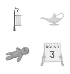Ring sport businesshands and other web icon in vector