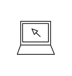 basic rgb vector image
