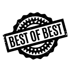 Best Of rubber stamp vector