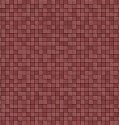 Marsala texture seamless pattern Background vector image
