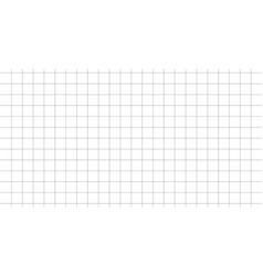 Notebook square grid abstract hd paper texture vector