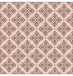 Grunge pattern vector image