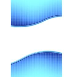 Background6 vector
