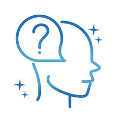 Alzheimers disease neurological brain absent vector