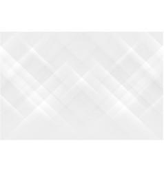 white background abstract diagonal strip line vector image