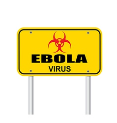 Ebola virus2 vector