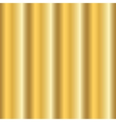 Gold texture seamless pattern wave vector