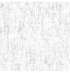 Distressed overlay texture weaving fabric vector