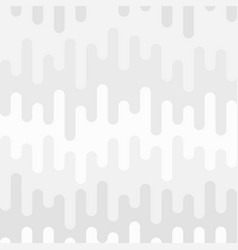 gray seamless pattern vector image