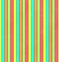 Colored Background With Lines vector