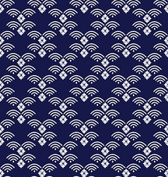 Chinese pattern15 vector