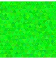 green07052015 01 vector image