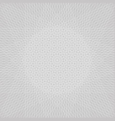 parallel radial background vector image