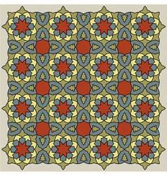 enteral vector image