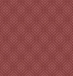 Marsala seamless pattern design background texture vector image vector image