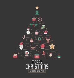 Christmas 08 05 vector