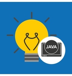 Idea code web program java vector
