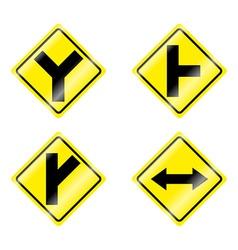 Transit signals vector