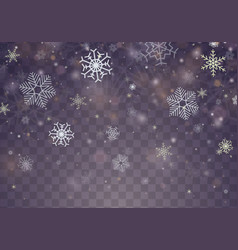 Christmas abstract pattern vector