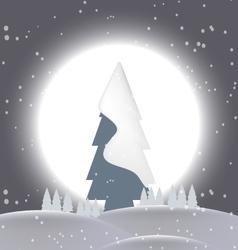 Christmas02X vector image