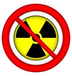 No atom vector